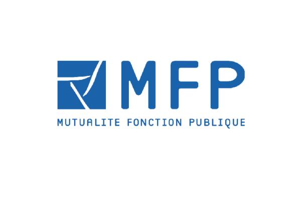 Mutualité Fonction Publique